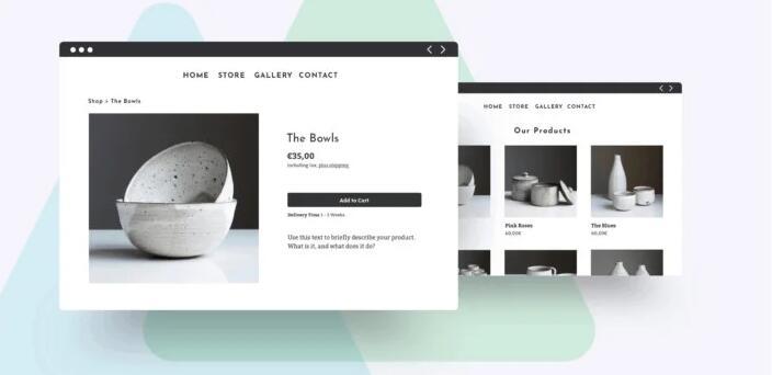 青岛网站建设公司简单的关键字研究吸引更多客户