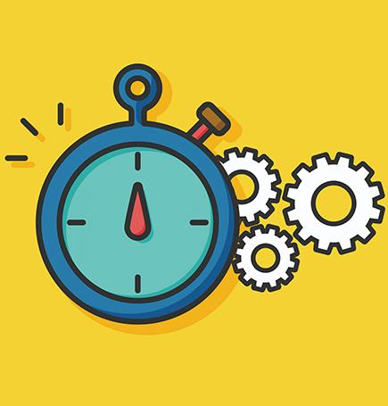 改善网站性能的5种方法