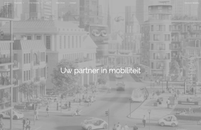 青岛网站建设公司为您的网站选择合适背景